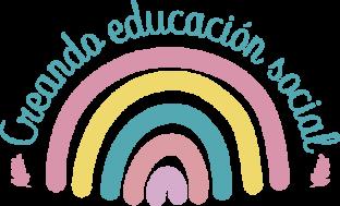 Creando Educación Social