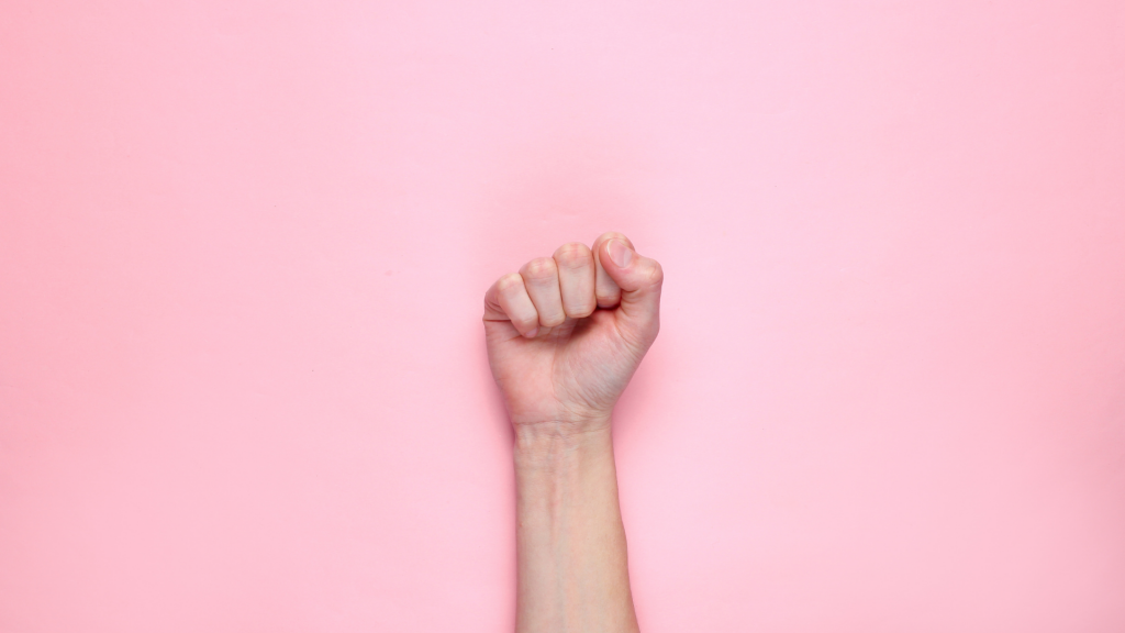 Recursos para trabajar la igualdad de género